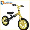 children balance bike