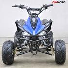 110cc/125cc quad atv with 7 Inch Tyre (QW-ATV-02)