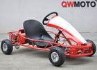 350W Kids Mini Electric Go Kart (QW-GK-01)