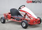 350W Kids Mini Electric Go Kart (QW-GK-01)