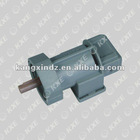 KIA auto Speed sensor,Auto switch,Auto part