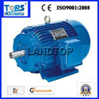 Hot sales AC electrical motor