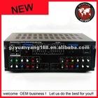 Hot 2.0 Professional Karaoke Power Amplifier