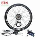 Hot BTN hub motor wheel