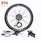 Hot BTN hub motor wheel