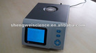 CO HC CO2 O2 NO Car Exhaust gas analyzer