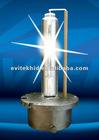 D2S 35W HID Xenon Bulb 6000K