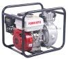 2-4 inch High Pressure Water Pump