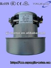 V1J-PD home ac blower electric vibrator motor