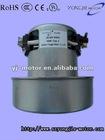 V1J-PD home ac blower electric vibrator motor