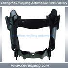 Motorcycle Body Kit Accessories Head Lamp Inner Liner for HONDA NXR150 200 2010