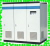 300kVA Automatic voltage regulator