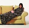 Snuggie TV Blanket