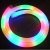 RGB LED Light (NF-80R-240V)