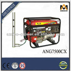 6kva silent generators for sale