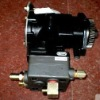 Cummins Car Air Compressor for Sale 4929623