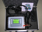 SBB Key Programmer : version/DB33.02/2010