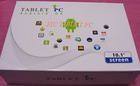 Tablet PC10.1 inch Android 4.0 os /Handheld computer
