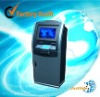 JUST K4056/A Lobby self-service touch kiosk