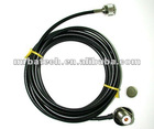 Mobile Antenna Cable (factory)
