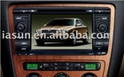 Car DVD Gps System for >> Skoda Octavia