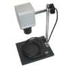 Electronic Microscope II