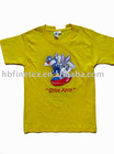 OEM child T-shirt 065 kids clothes