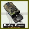 Ltl-6210MC digital scouting camera with 940nm no glow