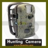Digital scouting camera ltl-5210M jakt camera