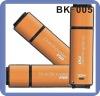 Brand USB flash disk