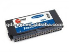 Supply high quality and reasonable price FOD electronic solidate state disk