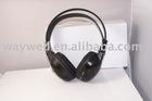 IR8387 IR Wireless Car Headphone
