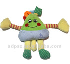 Shake Plush Toy Baby Toy