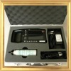 with LCD display Doppler Ultrasound Scanner for pigs
