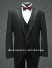 dinner formal suit top quality