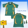 Embroidered polo shirts(PL-0703A)