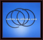 8-97940-026-0 for Isuzu piston ring