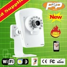 wireless wifi camera,ir wireless wifi camera,indoor wireless wifi camera