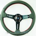 330mm Sport Car Steering Wheel