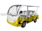 Electric Tour Car