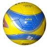 Custom Ariel Training Soccer Ball