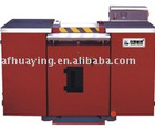 Precise Band Knife Splitting Machine\leather slitting machine