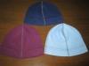 Merino wool beanie hats