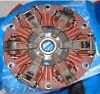 Foton tractor parts (disc clutch)