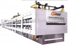 YX Direct Gas-fired Baking Oven