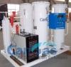 Medium Nitrogen Generator for Food