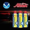 Anti Rust Lubricant, Lubricant Spray, Lubricant Oil Spray