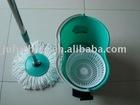 360 rotating mop