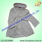 hot sale fashion girls children blouse