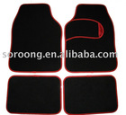 NEEDLE PUNCHED SLIP MAT